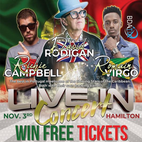 win-free-tickets-three-rs-nov-2019-bermuda