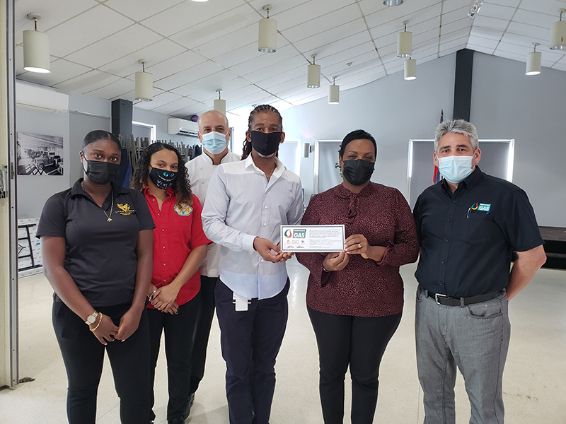 $10 Vouchers For Essential Workers Bermuda Oct 2020 2