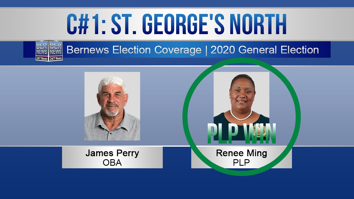 2020-Election-Candidates-C01-St.-Georges-North-PLP