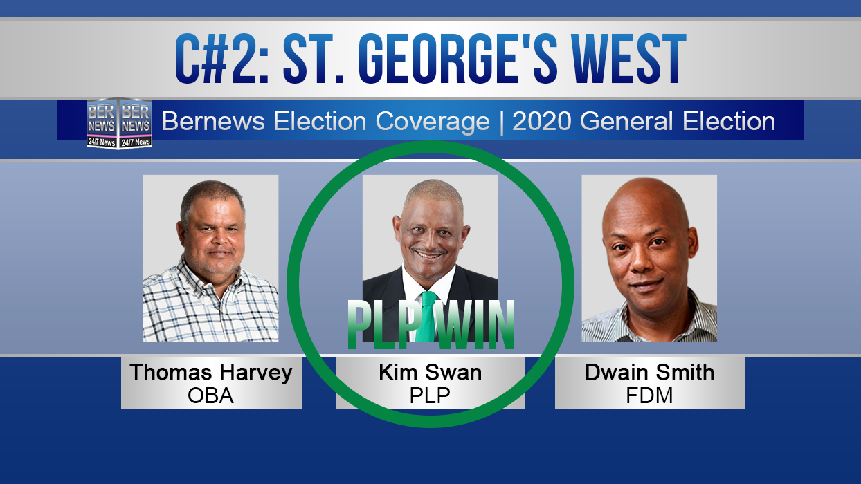 2020-Election-Candidates-C02-St.-Georges-West-PLP