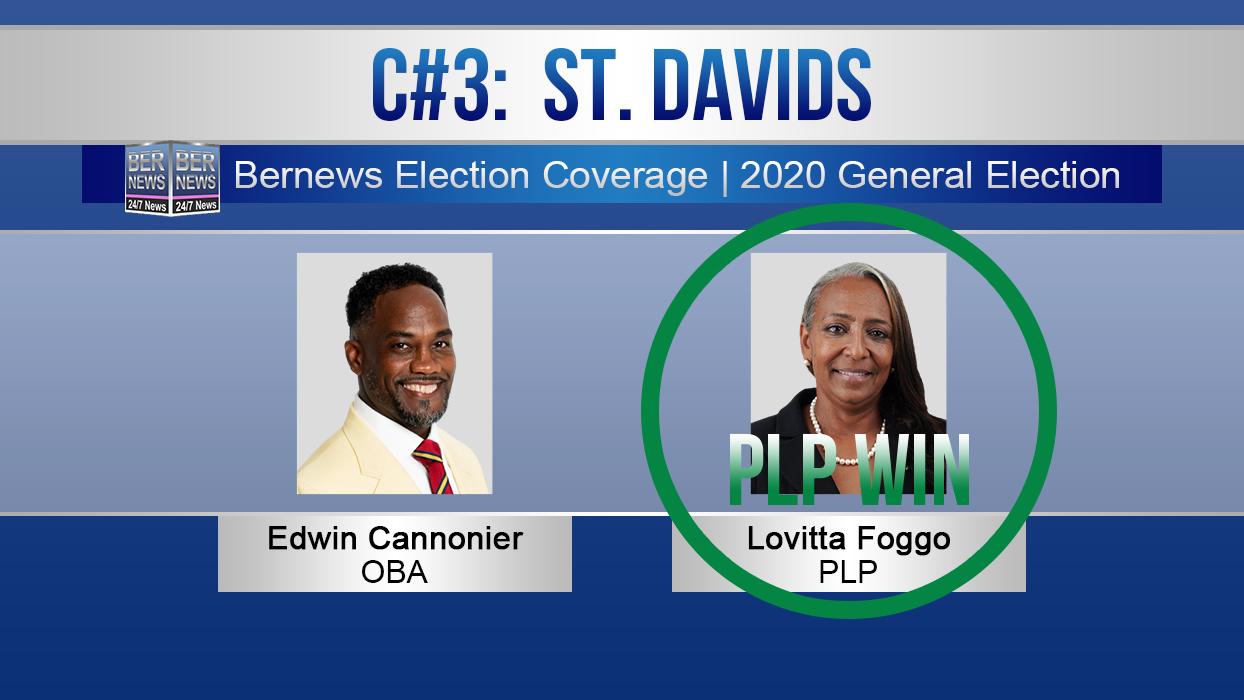 2020-Election-Candidates-C03-St.-Davids-PLP