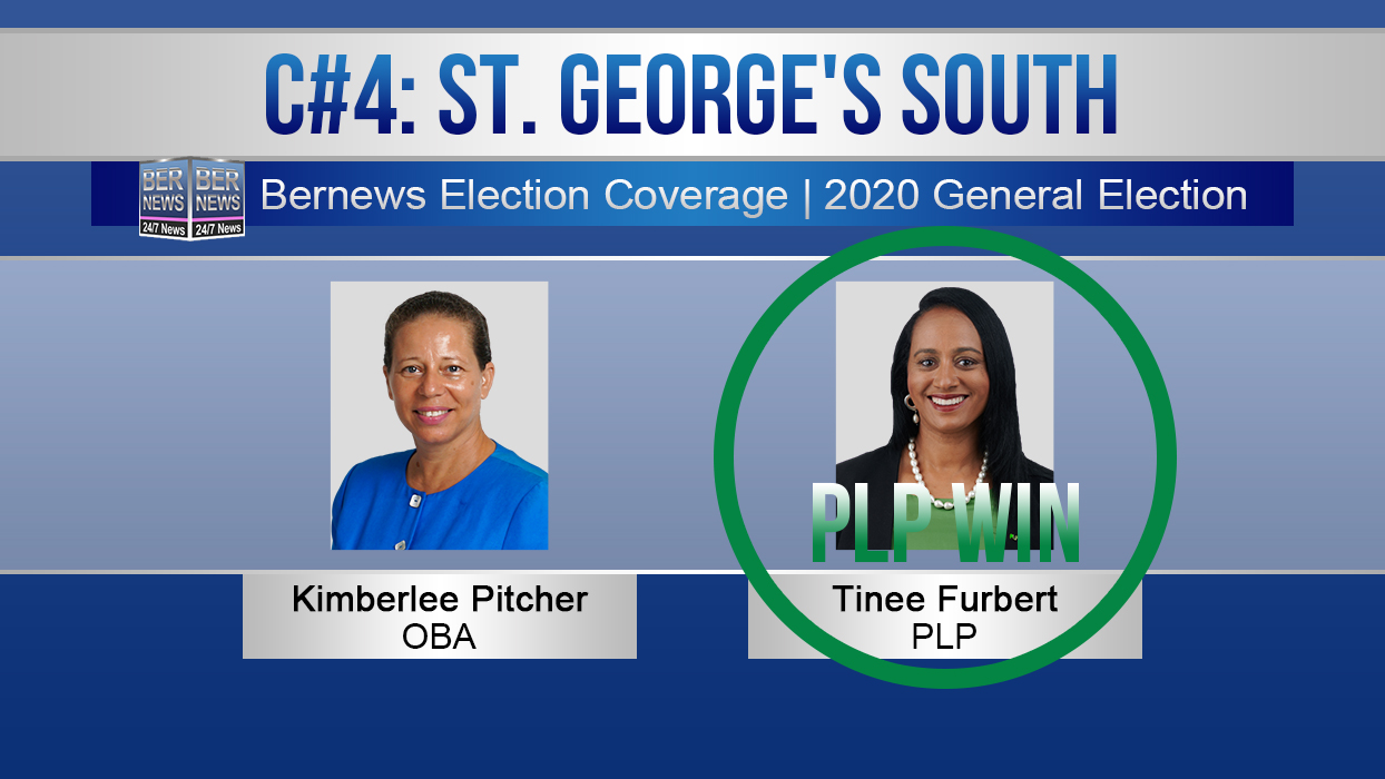 2020-Election-Candidates-C04-St.-Georges-South-PLP