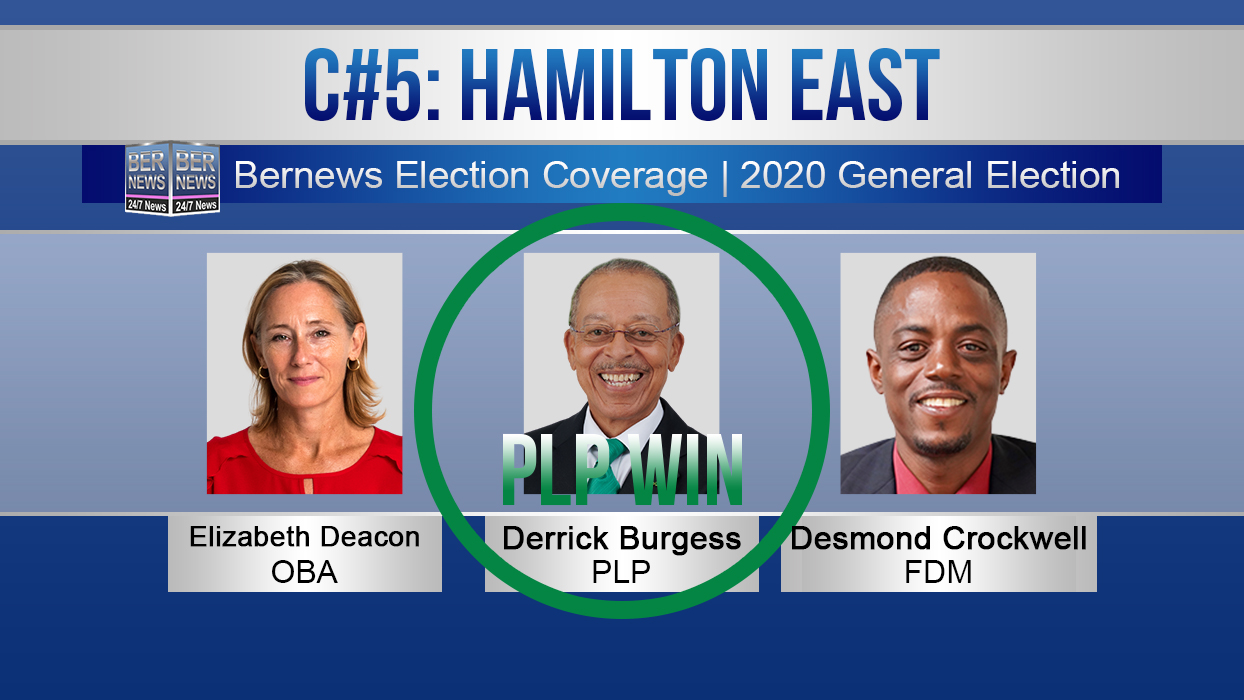 2020-Election-Candidates-C05-Hamilton-East-PLP