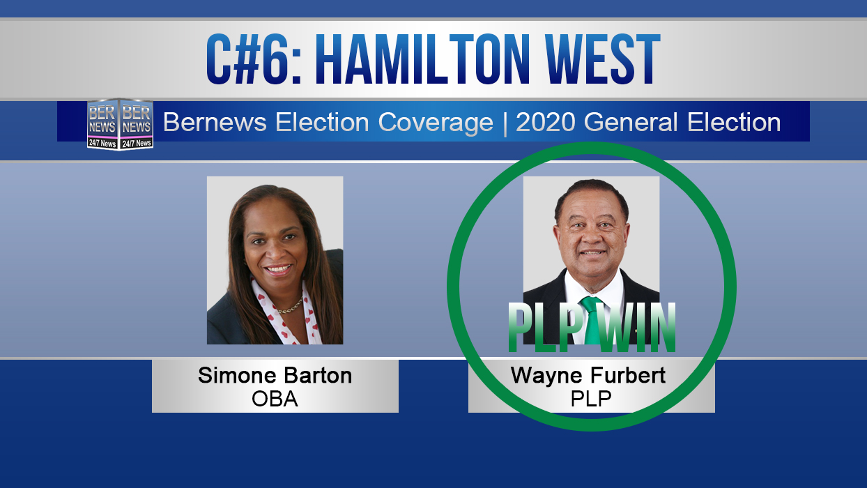 2020-Election-Candidates-C06-Hamilton-West-PLP