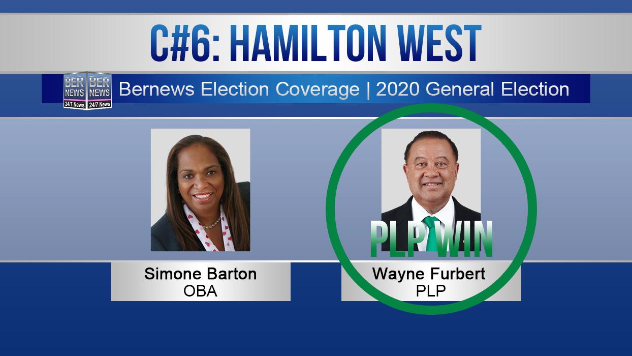 2020-Election-Candidates-C06-Hamilton-West-PLP