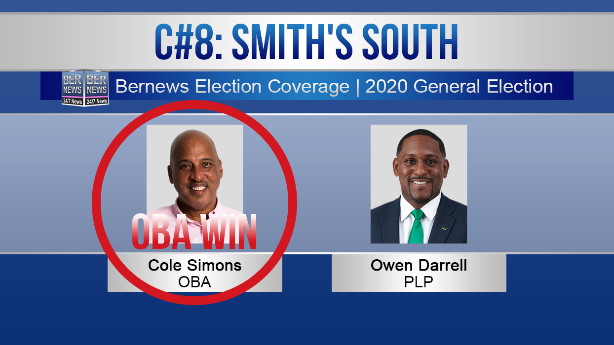 2020-Election-Candidates-C08-Smiths-South-OBA