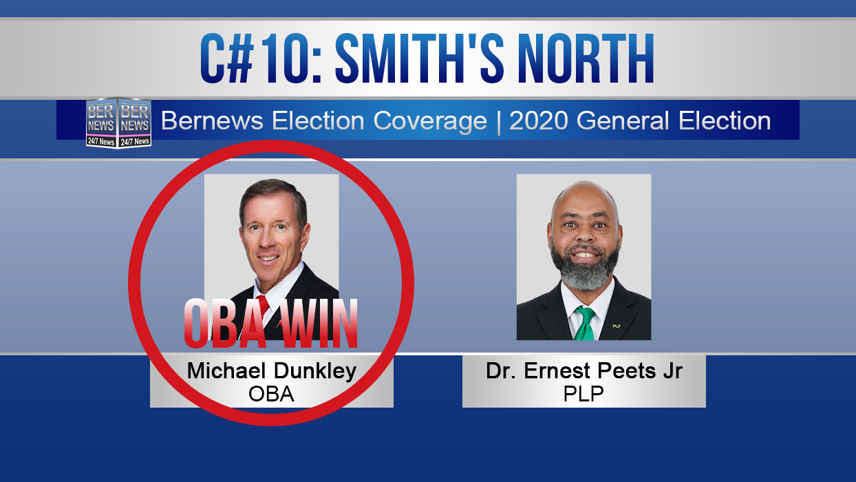 2020-Election-Candidates-C10-Smiths-North-OBA