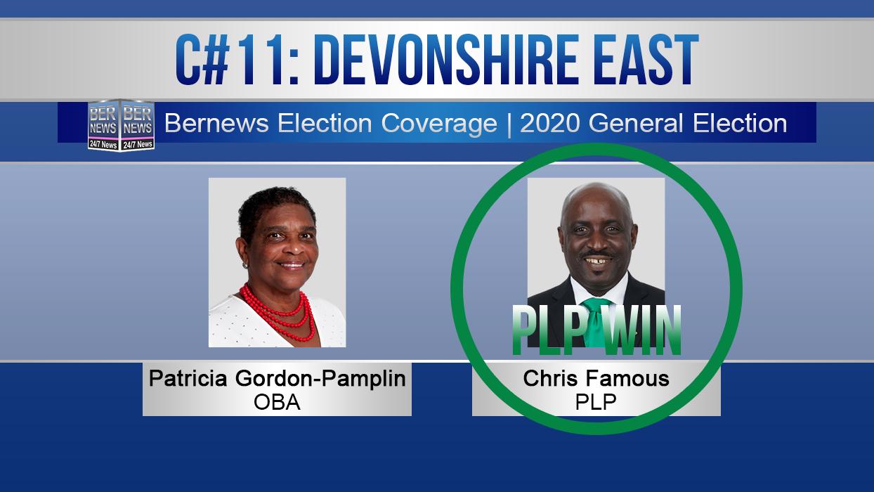 2020-Election-Candidates-C11-Devonshire-East-PLP