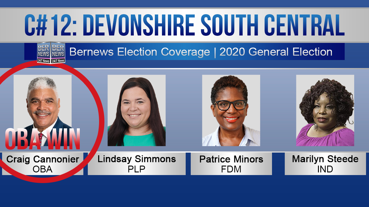 2020-Election-Candidates-C12-Devonshire-South-Central-OBA