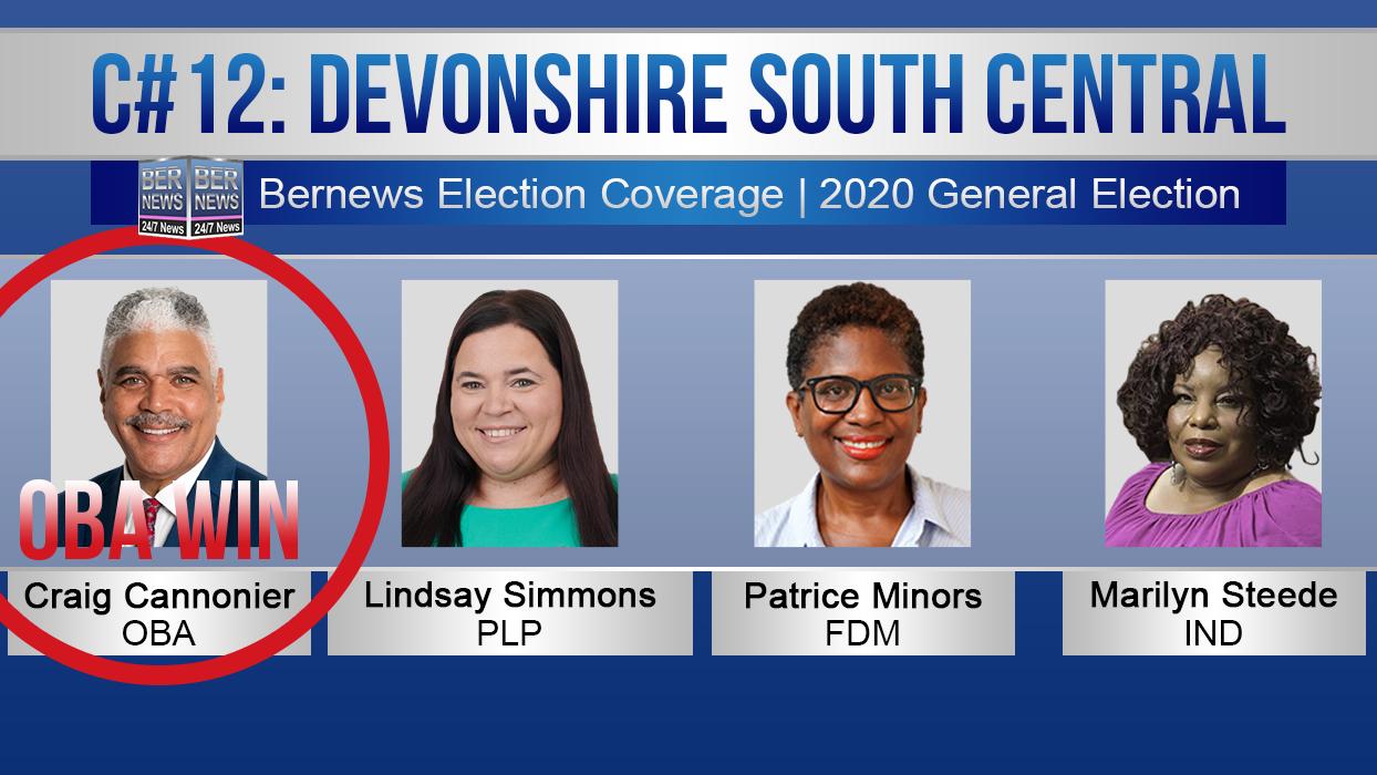 2020-Election-Candidates-C12-Devonshire-South-Central-OBA