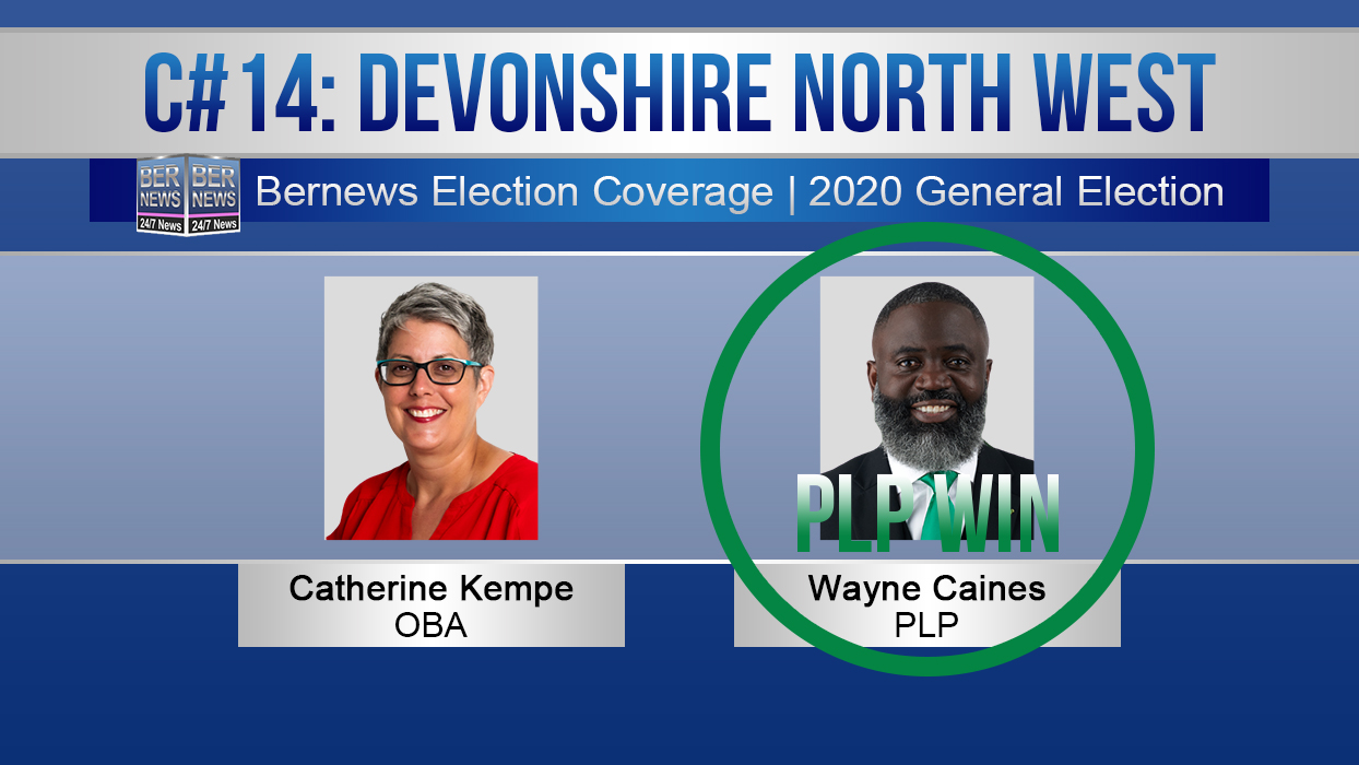 2020-Election-Candidates-C14-Devonshire-North-West-PLP