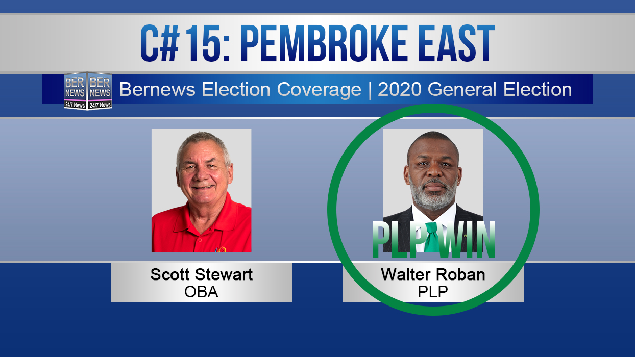 2020-Election-Candidates-C15-Pembroke-East-PLP
