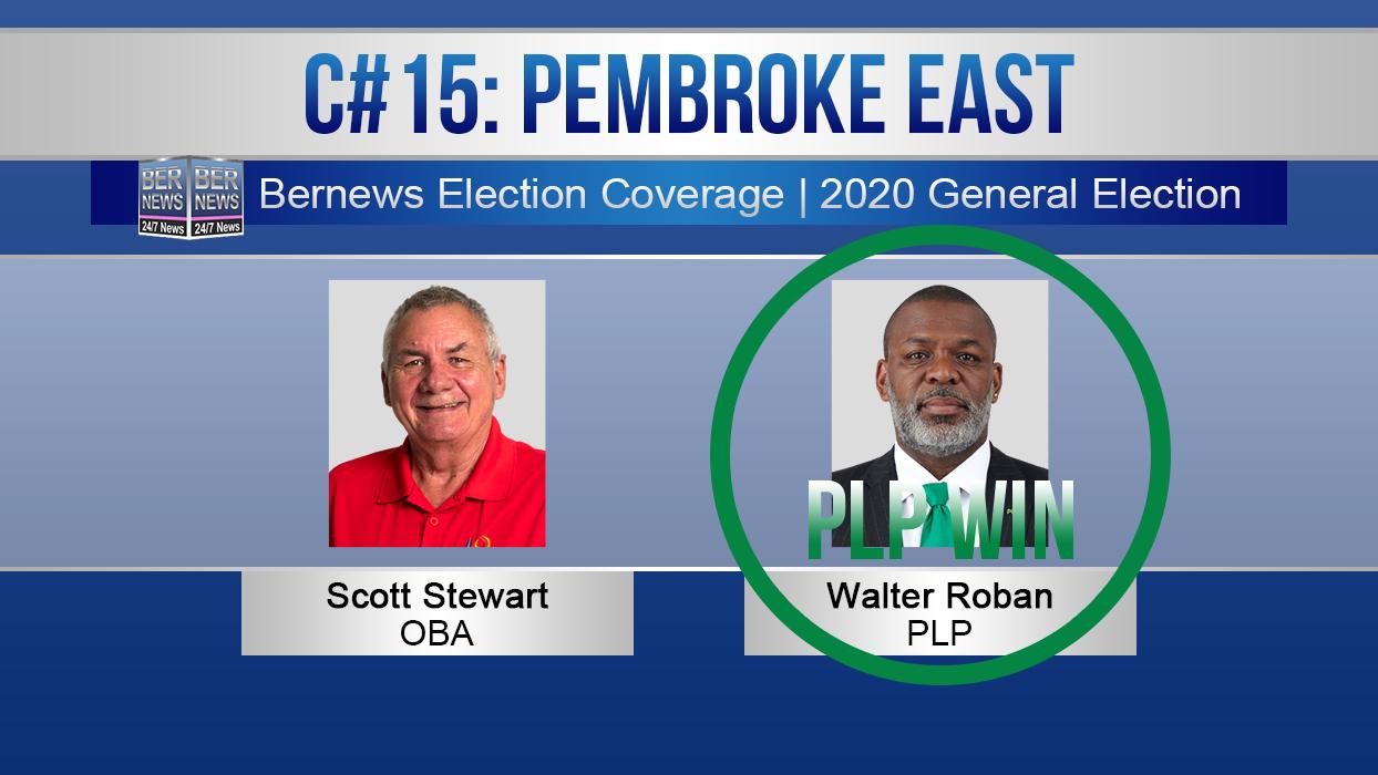 2020-Election-Candidates-C15-Pembroke-East-PLP