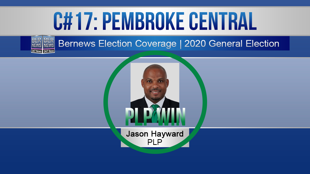 2020-Election-Candidates-C17-Pembroke-Central-PLP