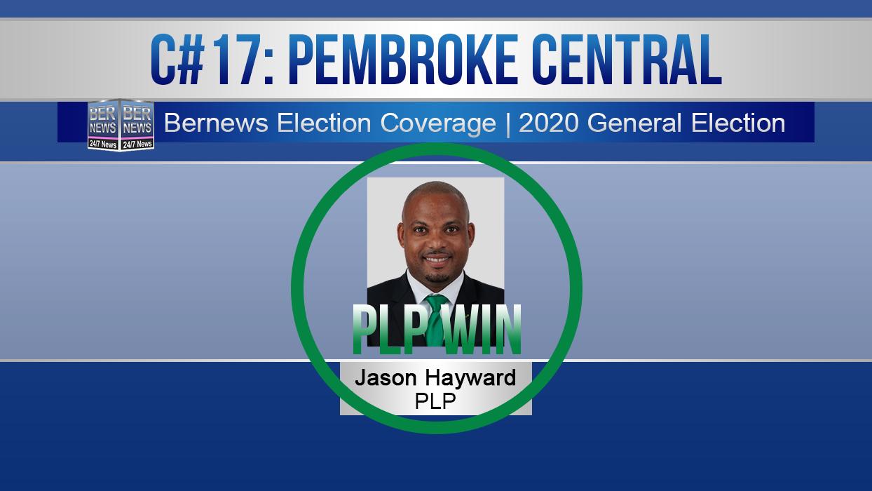 2020-Election-Candidates-C17-Pembroke-Central-PLP