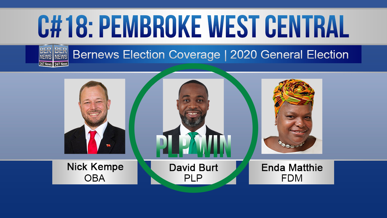 2020-Election-Candidates-C18-Pembroke-West-Central-PLP