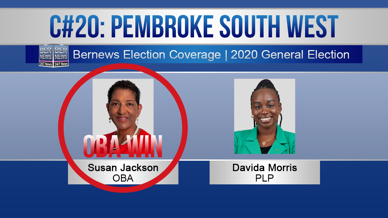 2020-Election-Candidates-C20-Pembroke-South-West-OBA