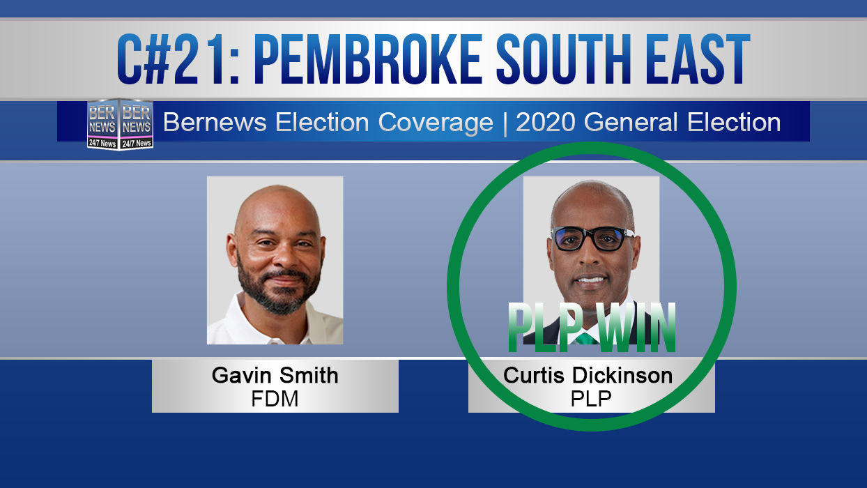 2020-Election-Candidates-C21-Pembroke-South-East-PLP