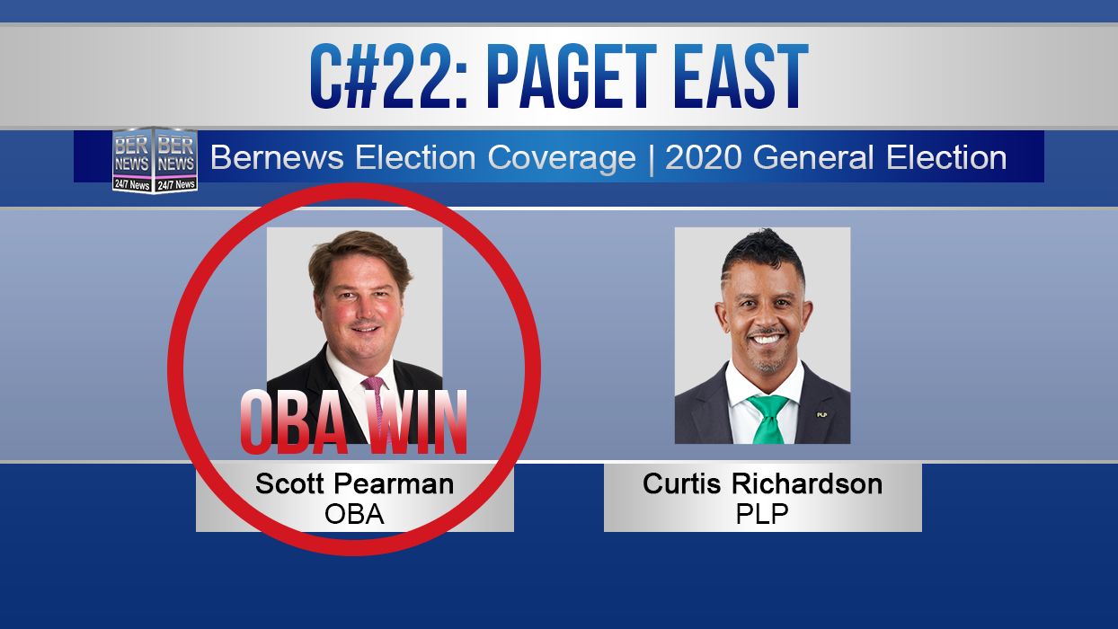 2020-Election-Candidates-C22-Paget-East-OBA