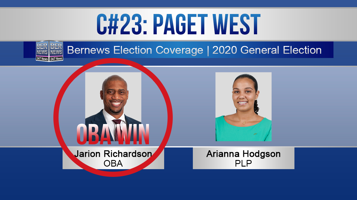 2020-Election-Candidates-C23-Paget-West-OBA