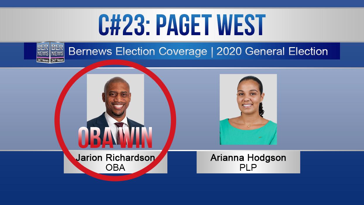 2020-Election-Candidates-C23-Paget-West-OBA