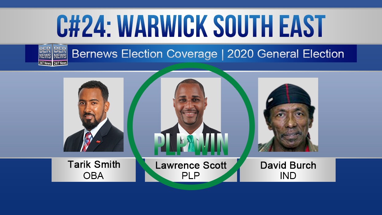 2020-Election-Candidates-C24-Warwick-South-East-PLP