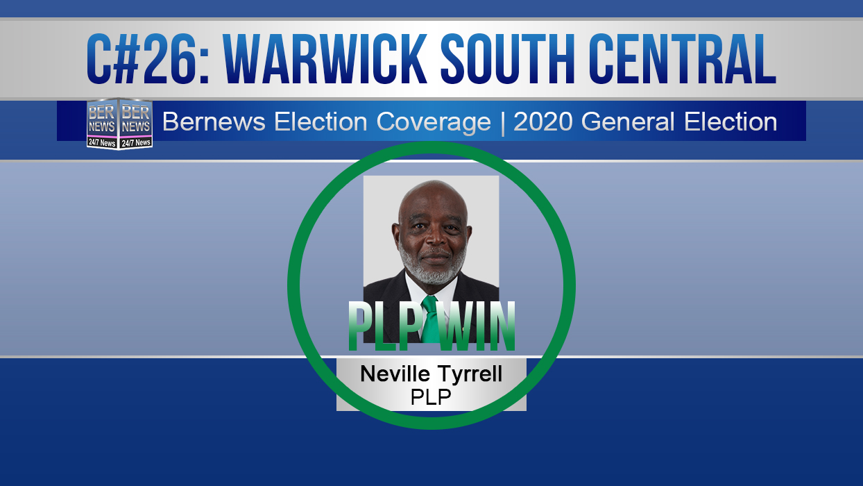 2020-Election-Candidates-C26-Warwick-South-Central-PLP