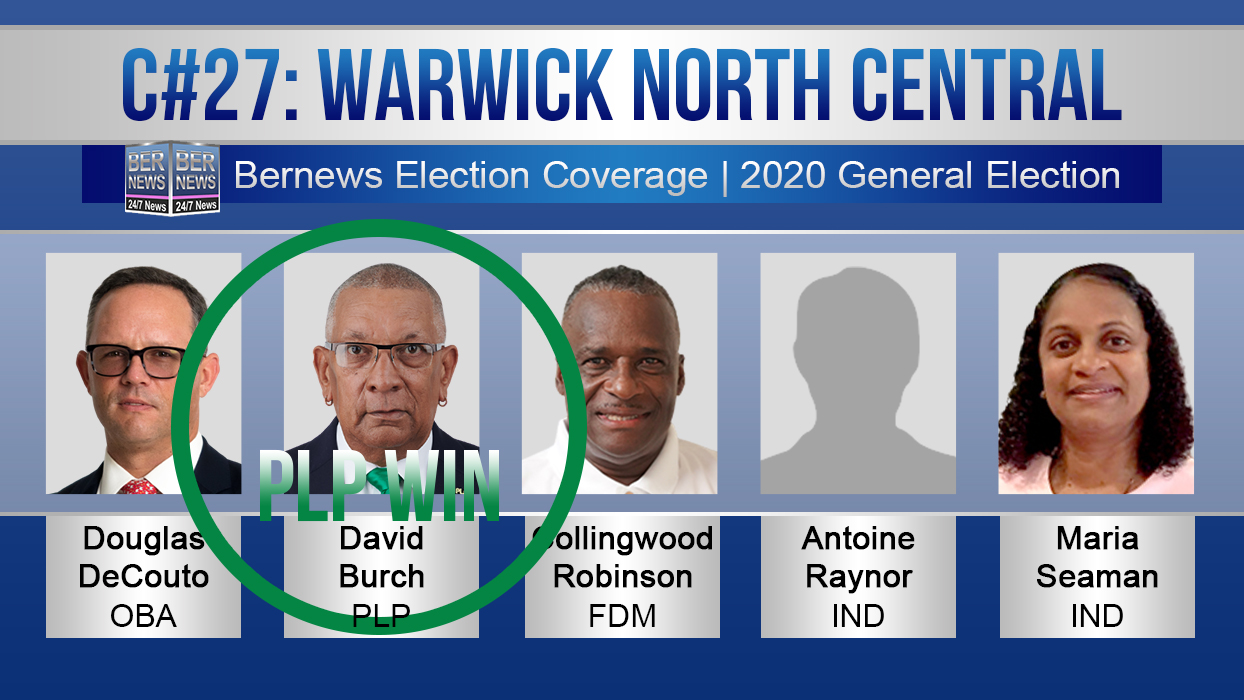2020-Election-Candidates-C27-Warwick-North-Central-PLP