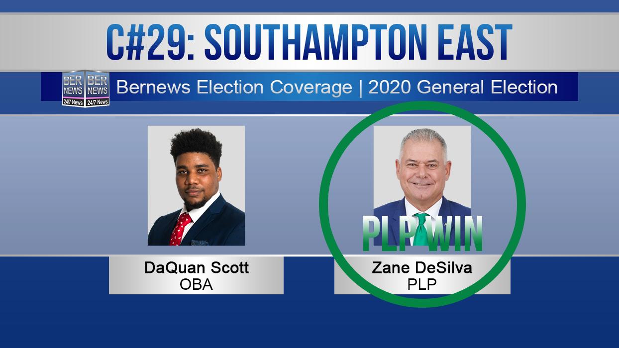 2020-Election-Candidates-C29-Southampton-East-PLP