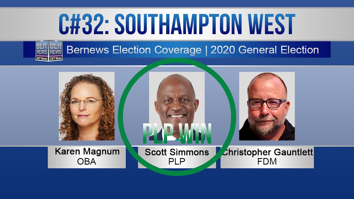 2020-Election-Candidates-C32-Southampton-West-PLP