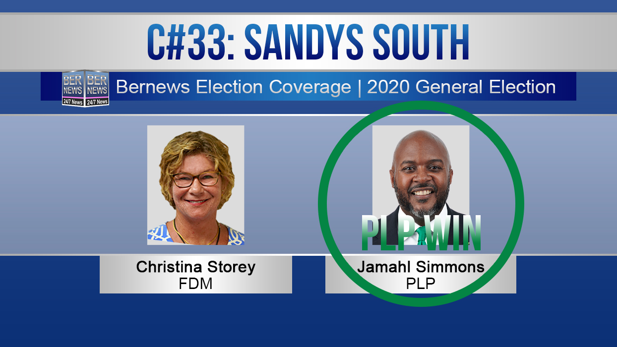 2020-Election-Candidates-C33-Sandys-South-PLP