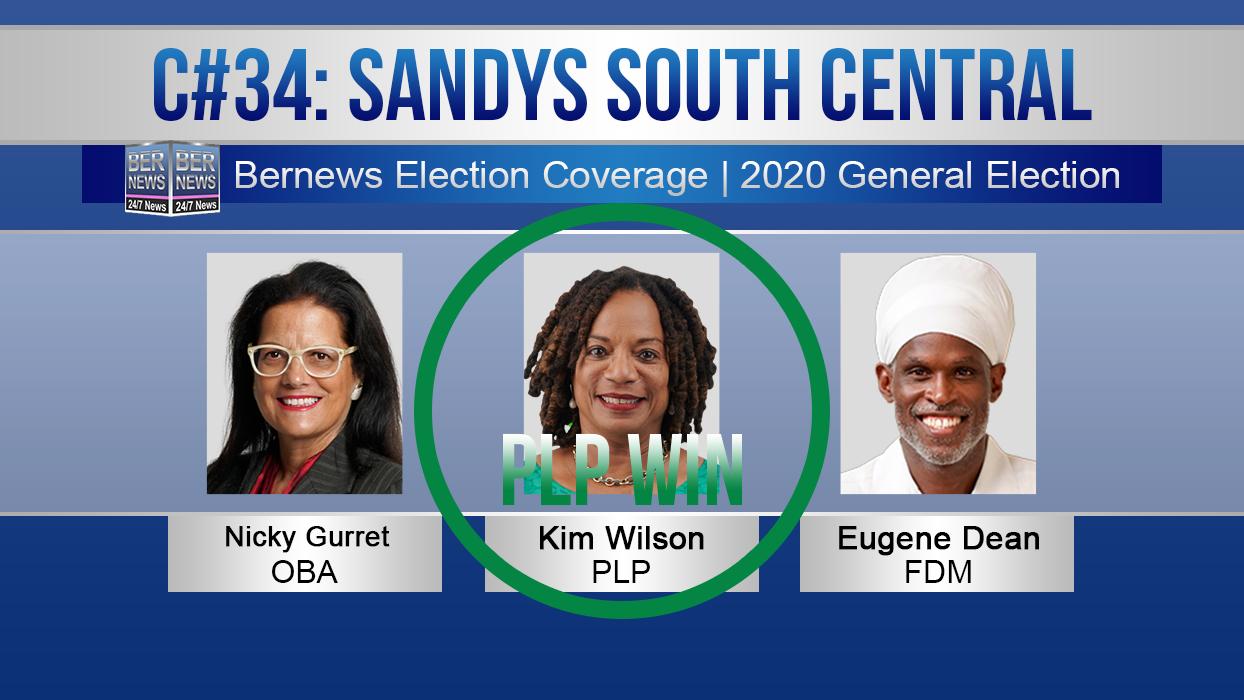 2020-Election-Candidates-C34-Sandys-South-Central-PLP