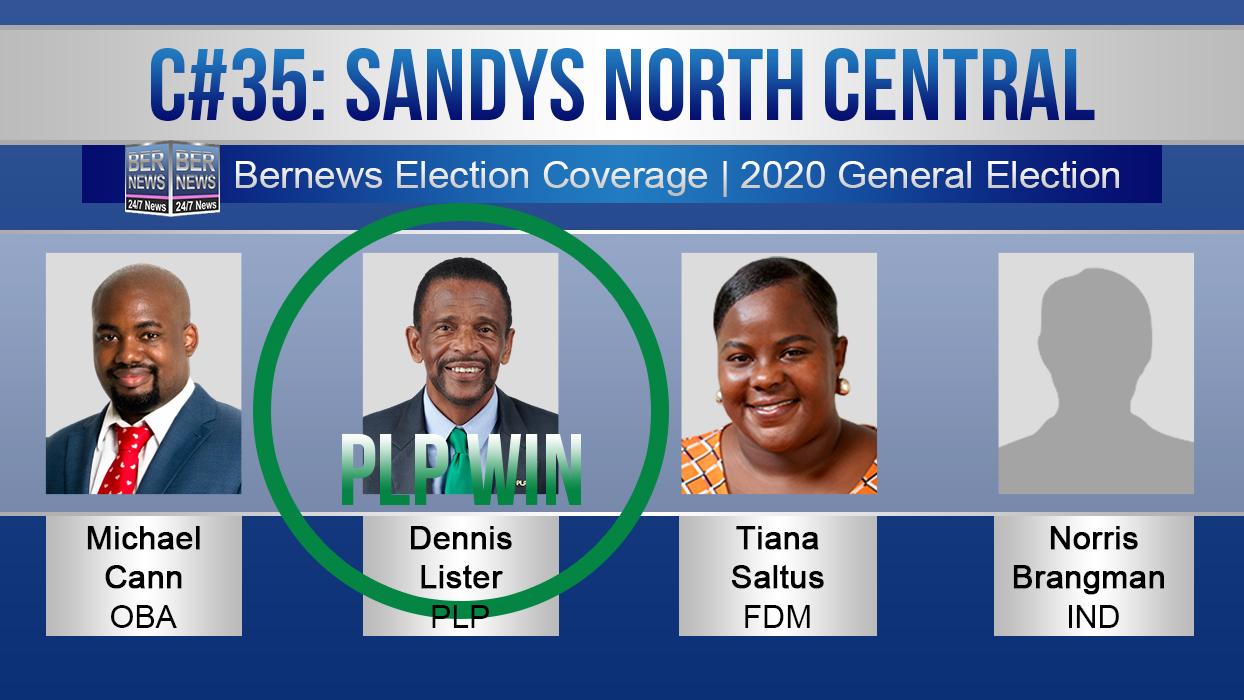 2020-Election-Candidates-C35-Sandys-North-Central-PLP