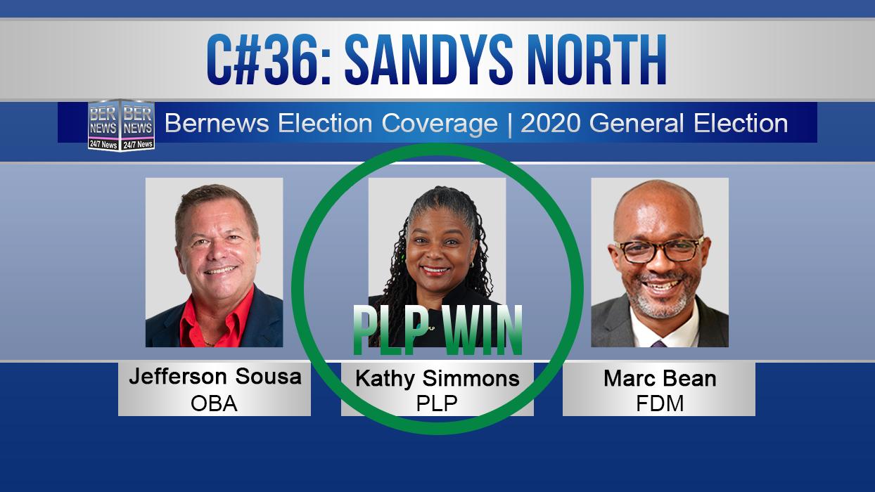 2020-Election-Candidates-C36-Sandys-North-PLP