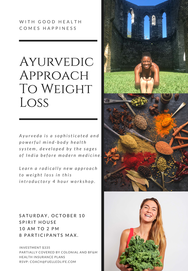 Ayurveda Bermuda October 2020 (2)