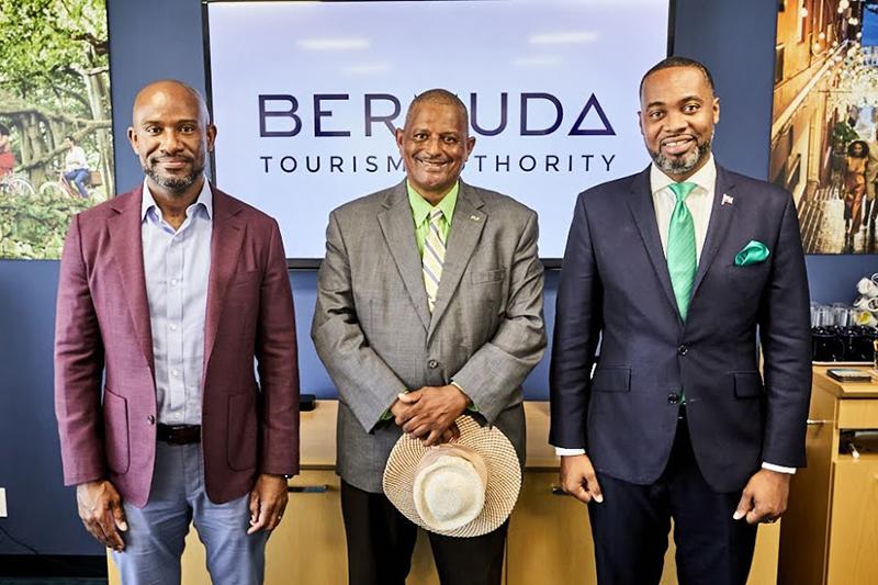 BTA Bermuda Oct 22 2020 1