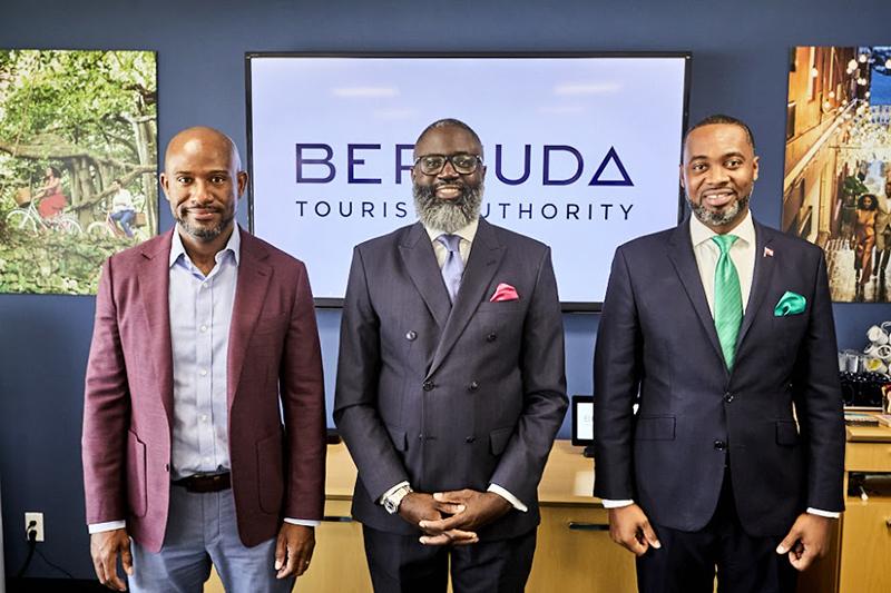 BTA Bermuda Oct 22 2020 2