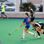 Bermuda Field Hockey Oct 2 2020 1