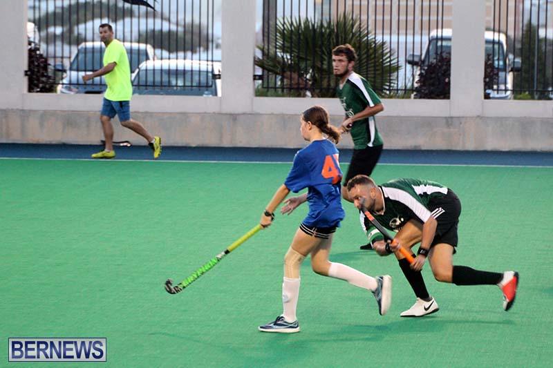 Bermuda-Field-Hockey-Oct-2-2020-1