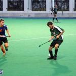 Bermuda Field Hockey Oct 2 2020 10