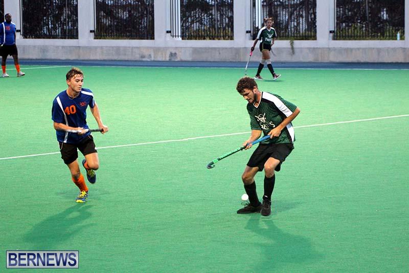 Bermuda-Field-Hockey-Oct-2-2020-10