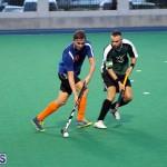 Bermuda Field Hockey Oct 2 2020 11