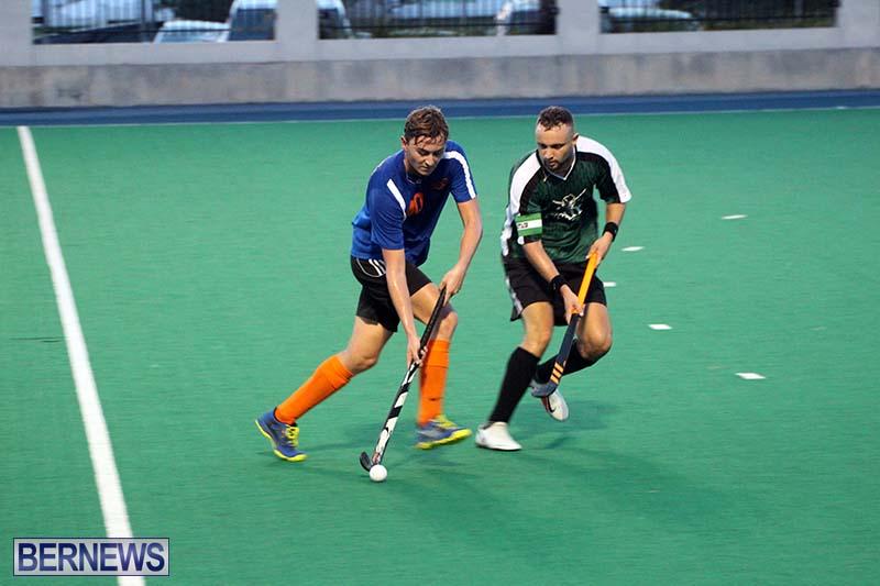 Bermuda-Field-Hockey-Oct-2-2020-11