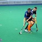 Bermuda Field Hockey Oct 2 2020 12