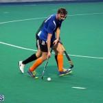 Bermuda Field Hockey Oct 2 2020 13