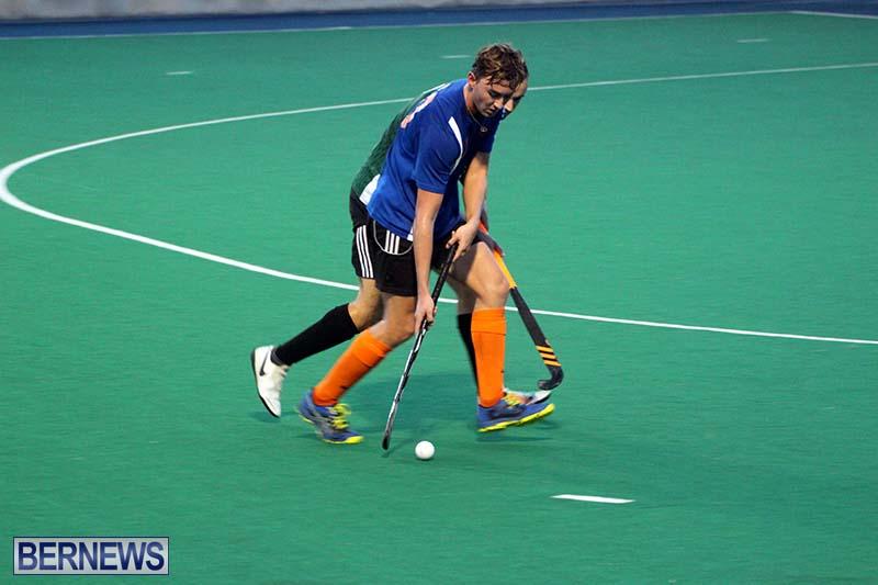 Bermuda-Field-Hockey-Oct-2-2020-13