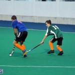 Bermuda Field Hockey Oct 2 2020 14
