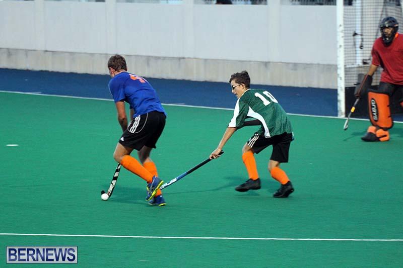 Bermuda-Field-Hockey-Oct-2-2020-14