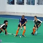 Bermuda Field Hockey Oct 2 2020 15