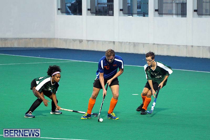 Bermuda-Field-Hockey-Oct-2-2020-15